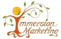 Immersion Marketing